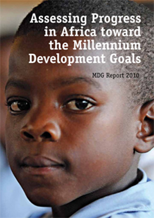 african-report-mdgs