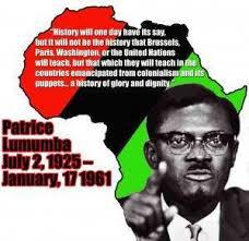 Lumumba2
