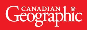 Canadian Geo