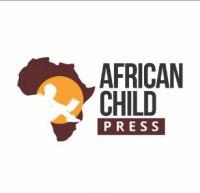 African Child Press Logo