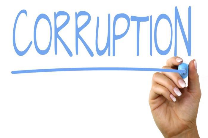 corruption picture.jpg